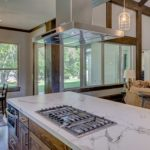 How To Buy Granite Kitchen Countertops For Less