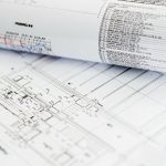 Finding a Good Architect