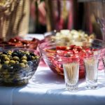 Tips To Use When Hosting A Party At Home