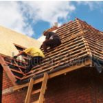 Main Advantages of a Roof Restoration