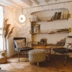 How to Prevent Indoor Air Pollution at Home
