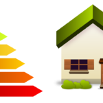 Tips on How to Reduce Electricity Consumption at Home During Summer