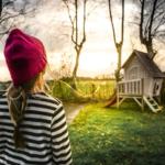 Ideas to Create a Fun Backyard for Children