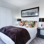 Tips for Organizing Your Bedroom