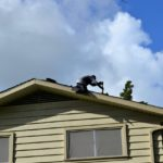 Common Eco-Friendly Roofing Materials for Your Home