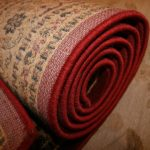 Factors to Consider Before Buying a Carpet for Your Home