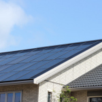 Benefits of Using Eco-Friendly Home Roofing Materials
