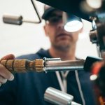 The Ultimate Plumbing Services for Your Home
